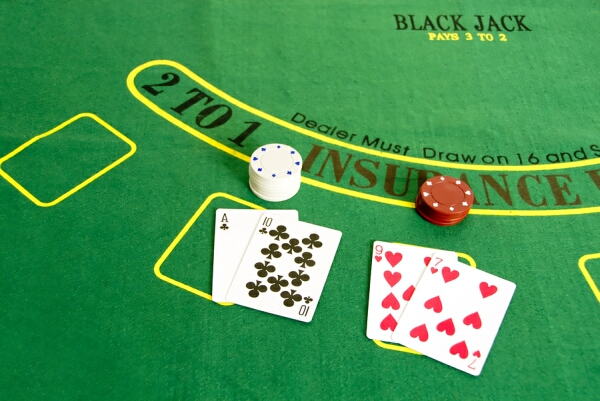 11 Blackjack Tips The Casino Wouldn't Want To Be Known