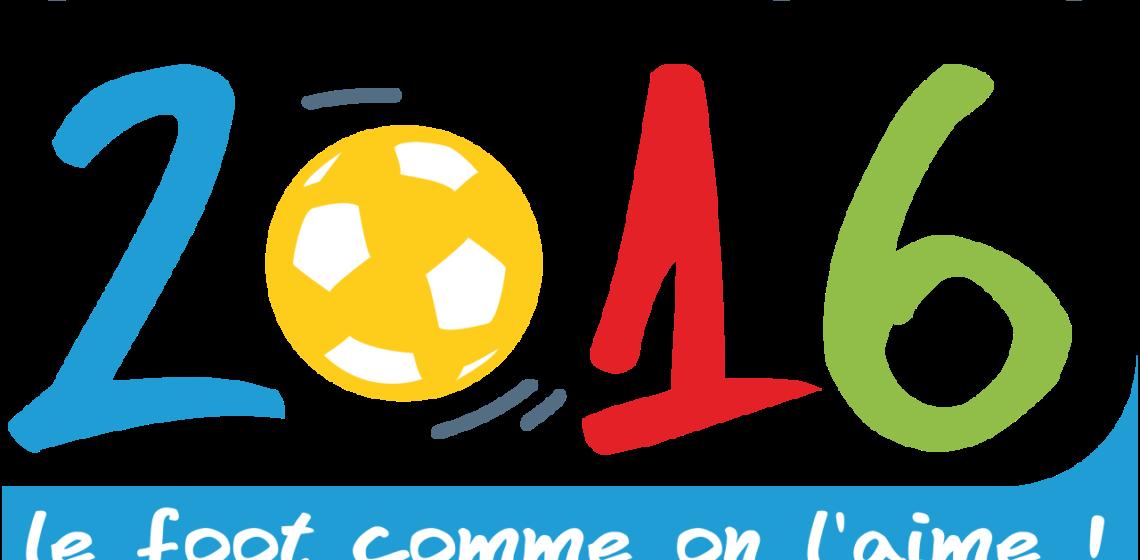 France_UEFA_Euro_2016